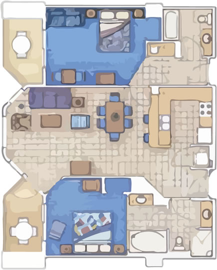 floorplan-2bed